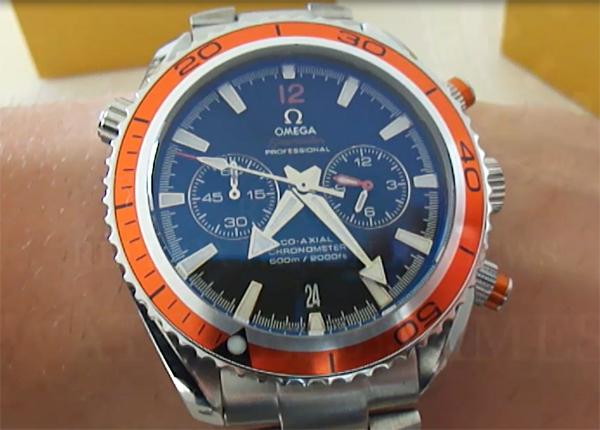 RelojesDeReplicas-Omega-Seamaster-Planet-Ocean-600M