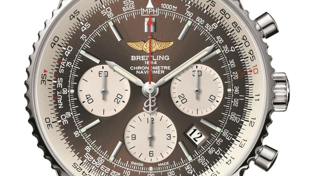 RelojesDeReplicas.com-Breitling-Navitimer-01-Panamerican