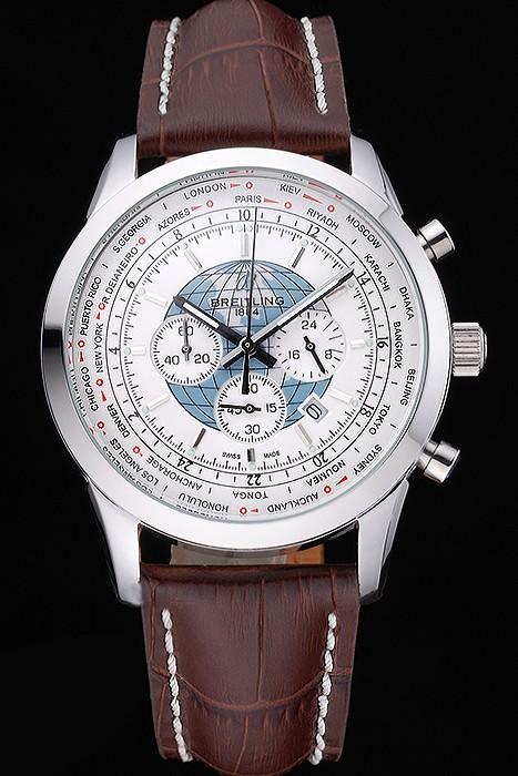 RelojesDeReplicas-Breitling-Transocean-Chronograph-Unitime-Replica