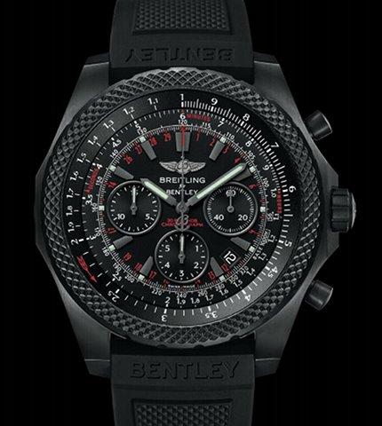 Replicas De Relojes Breitling Suizos