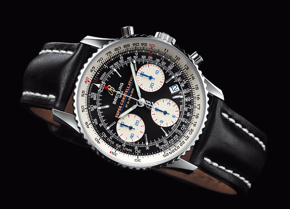 relojes para hombre Breitling