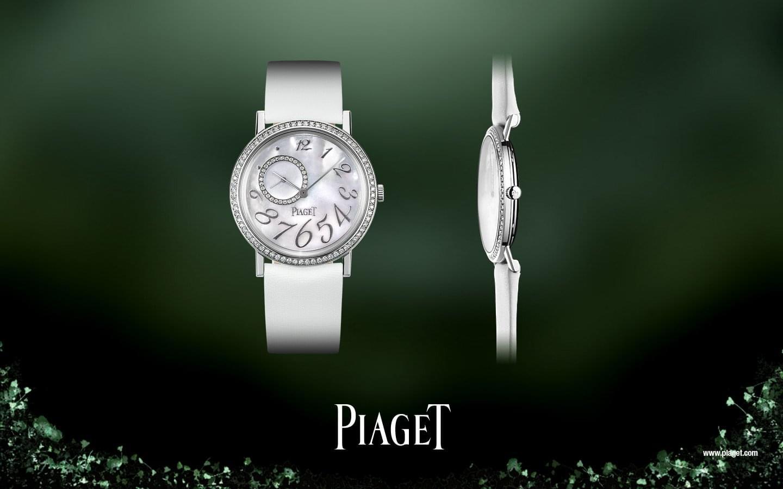Piaget Altiplano Relojes De Imitacion