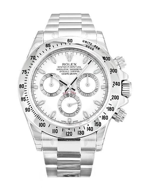 relojesdereplicas Rolex Daytona