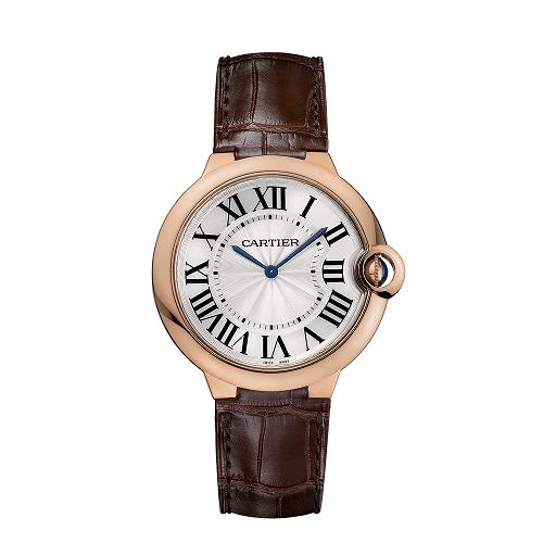 Relojes-De-Imitacion-Baratos-Cartier