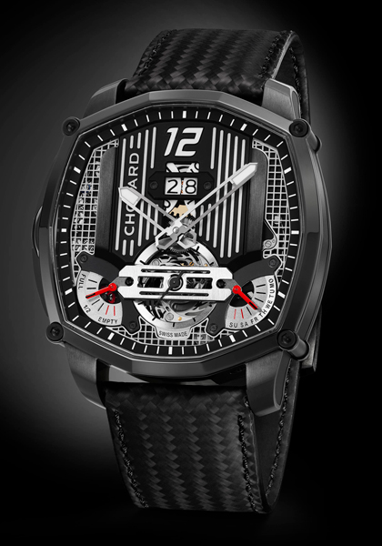 Chopard Mille Miglia Lab One Replica